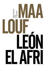 Descargar León el Africano , Edad Media deAmin Maalouf