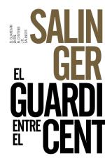Descargar El guardián entre el centeno deJ. D. Salinger