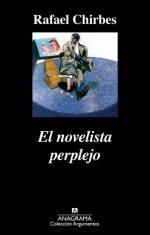 Descargar El novelista perplejo deRafael Chirbes