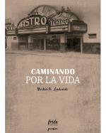 Descargar Caminando por la vida , Poesía contemporánea extranjera del XIX al XXI deMarc Levy