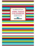 Descargar Abre todas las puertas , Poesía - Poesía contemporánea española del XIX al XXI deGibrán Jalil Gibrán