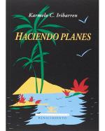 Descargar Haciendo planes , Poesía contemporánea española del XIX al XXI deLauren Weisberger
