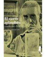 Descargar El ciervo aplaudido , Poesía - Poesía contemporánea española del XIX al XXI deWilliam Shakespeare
