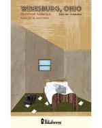 Descargar Winesburg, Ohio (Selección / A Selection) deSherwood Anderson