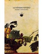 Descargar Lo vívido vivido , Literatura deMiguel Noguera