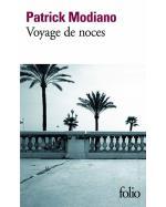Descargar Voyage de noces , Literatura de