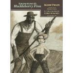Descargar Las aventuras de Huckleberry Finn deRoald Dahl