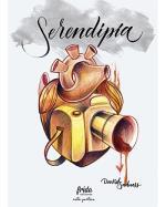 Descargar Serendipia. Edición especial , Poesía - Poesía contemporánea española del XIX al XXI deDavid Sadness
