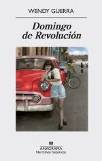 Descargar Domingo de revolución deWendy Guerra