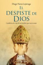 Descargar El despiste de Dios deDiego Neria Lejárraga