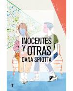 Descargar Inocentes y otras deEduardo Mendicutti