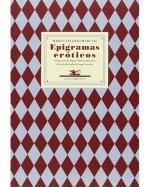 Descargar Epigramas eróticos dePatrick Modiano