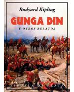 Descargar Gunga Din y otros relatos deAlejandro Dumas