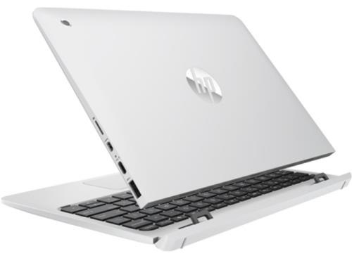 Ofertas portatil Hp HP x2 10-p006ns 10'' blanco