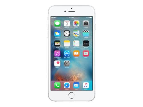 comprar iphone 6s 32gb plata