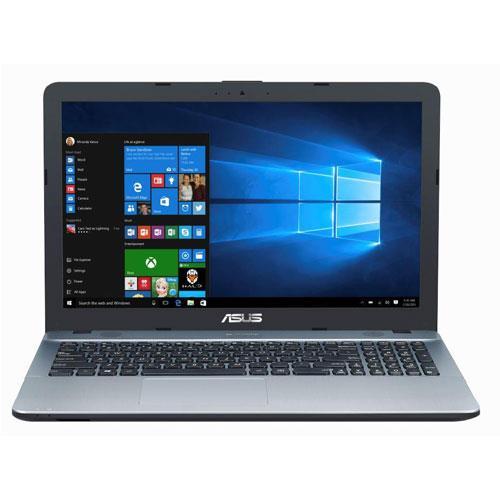 Ofertas portatil Asus F541UJ-GQ106T plata