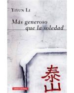 Descargar Más generoso que la soledad deJuan José Millás