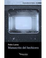 Descargar Manuscrito del hechicero , Poesía contemporánea española del XIX al XXI deJorge Luis Borges