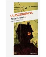 Descargar La ascendencia deAlexandre Postel