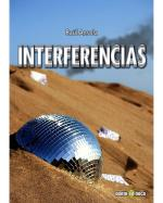 Descargar Interferencias , Narrativa de ciencia ficción dePatrick Modiano