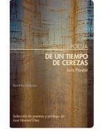 Descargar De un tiempo de cerezas , Poesía contemporánea española del XIX al XXI deMiguel Delibes