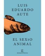 Descargar El sexto animal deLuis Eduardo Aute