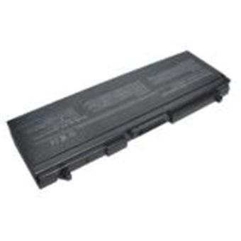 batterie pc ordinateur portable toshiba satellite 5200. Black Bedroom Furniture Sets. Home Design Ideas