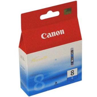 canon 1 cartouche d 39 encre cyan pour imprimante canon. Black Bedroom Furniture Sets. Home Design Ideas