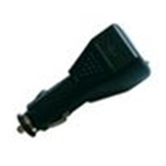 Adaptateur allume cigare usb adapt12vusb achat prix fnac for Adaptateur allume cigare 220v fnac