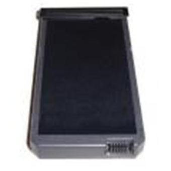 batterie pc ordinateur portable packard bell 7046050000. Black Bedroom Furniture Sets. Home Design Ideas