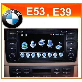 station multim dia mobile autoradio hd gps divx dvd mp3 usb sd rds bluetooth ipod disque dur 2. Black Bedroom Furniture Sets. Home Design Ideas