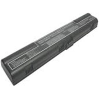 batterie pc ordinateur portable asus l3500c l3500d l3500t l3800 l3800c l3800d. Black Bedroom Furniture Sets. Home Design Ideas