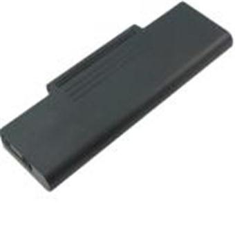 batterie pc ordinateur portable lenovo batel80l6. Black Bedroom Furniture Sets. Home Design Ideas