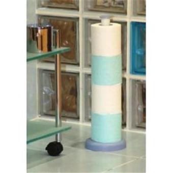Ustensiles et accessoires de cuisine porte rouleau wc gaur 400308 12 - Porte ustensile de cuisine ...