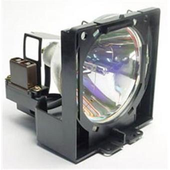 lampe compatible pour vid oprojecteurs panasonic pt. Black Bedroom Furniture Sets. Home Design Ideas