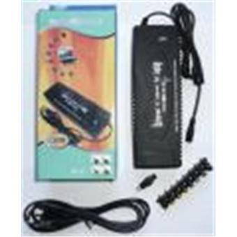 chargeur ordinateur portable hp adaptateur 130w achat au. Black Bedroom Furniture Sets. Home Design Ideas