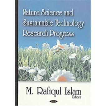 scientific and technological progress Scientific and technological progress it's difficult to overestimate the role of science and technology in our life they accelerate the development of civilization.