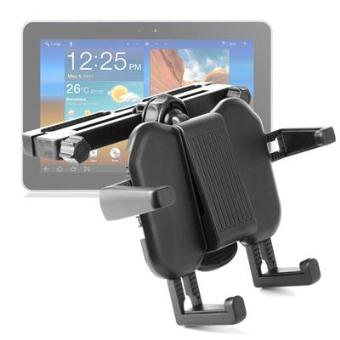 mp Support voiture pour Samsung Galaxy Tab  P et w