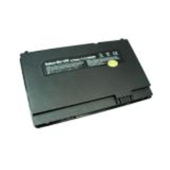 batterie pc ordinateur portable compaq 493529 371 stl. Black Bedroom Furniture Sets. Home Design Ideas