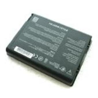 batterie pc ordinateur portable acer travelmate 2702wlmi. Black Bedroom Furniture Sets. Home Design Ideas