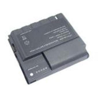 batterie pc ordinateur portable compaq armada m700. Black Bedroom Furniture Sets. Home Design Ideas