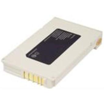 batterie pc ordinateur portable compaq lte 5280 lte. Black Bedroom Furniture Sets. Home Design Ideas