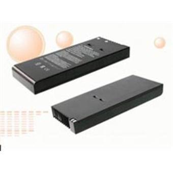 batterie pc portables pc portables compatible toshiba. Black Bedroom Furniture Sets. Home Design Ideas