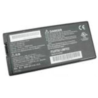 Fujitsu n3410