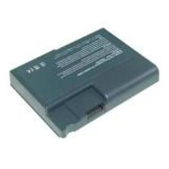 batterie pc ordinateur portable toshiba satellite 1750. Black Bedroom Furniture Sets. Home Design Ideas