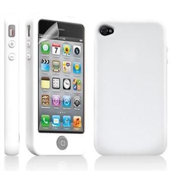 Etui Iphone S Fnac