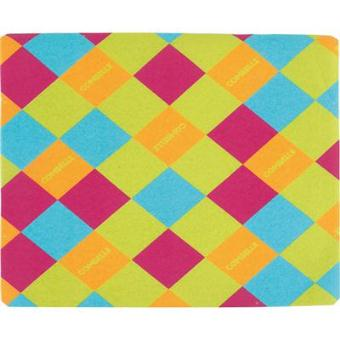 combelle tapis confort carr 233 pour parc pliant achat prix fnac