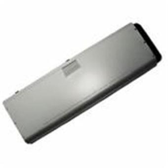 batterie pc ordinateur portable apple a1281 mb772 mb772 a mb772j a mb772ll a. Black Bedroom Furniture Sets. Home Design Ideas