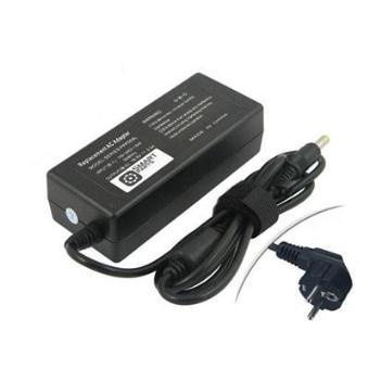 votre Chargeur Pc portable/ Alimentation TOSHIBA Satellite L402