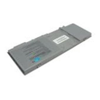 batterie pc ordinateur portable toshiba pa3444u 1bas. Black Bedroom Furniture Sets. Home Design Ideas